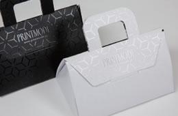 パッケージ/Package